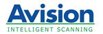 DOHA Supply Systems - Digital Technology Solutions (Archiving & Document management Solutions in South Africa[Nelspruit, Mpumalanga}) ; AVISION intelligent Scanning