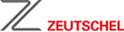 DOHA Supply Systems - Digital Technology Solutions (Archiving & Document management Solutions in South Africa[Nelspruit, Mpumalanga}) ; Zeutschel